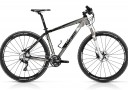 CONOR TEAM XT 27.5 Y 29